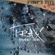 Tirax - Outer Rim