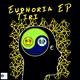 Tiri Euphoria - EP