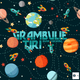 Tiri Grambulie (Raw Version)