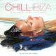 Tito Torres  Chill Ibiza - Beautiful Beach Sounds(Selected By Tito Torres)