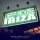 Tito Torres  Deep House Ibiza - Beautiful Beach Sounds(Selected By Tito Torres)