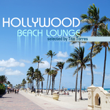 Hollywood Beach Lounge - Selected By Tito Torres by Tito Torres  mp3 download
