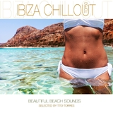 Ibiza Chillout Top 50(Selected By Tito Torres) by Tito Torres  mp3 download