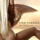 Tito Torres  So many whys
