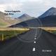 Tiziano Cappiello feat. Erica Lead Me to the Way