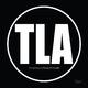Tla - Thank God It's Friday(2015 Edit)