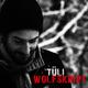Tüli Wolfskript