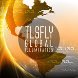 Global Illumination by Tlsfly mp3 download