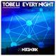 Tobe Li Every Night