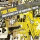 Tobe Tronic Broken Highheels On the Dancefloor / Soulfly