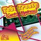 Tobe Tronic Control Madness