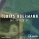 Tobias Hoermann Go-Go E.P.