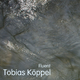 Tobias Köppel Fluent