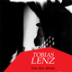 Tobias Lenz You Are Alone