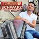 Tobias Schwarz - Mein Traum
