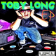 Toby Long Toby Long EP