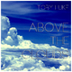Toby Luke Above the Clouds (Extended Mix)