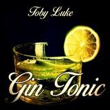 Gin Tonic by Toby Luke mp3 download