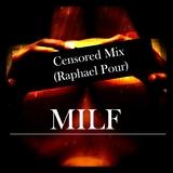 Milf by Toby Luke mp3 download