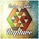 Toby Luke Rapture