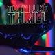 Toby Luke Thrill