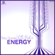 Toby Romeo & DJ D.M.H feat. Nathan Brumley - Energy