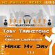 Toby Tranztonic feat. Karolina Libertowska Make My Day (H2 Project Remix)