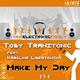 Toby Tranztonic feat. Karolina Libertowska Make My Day