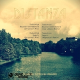 Distanza by Todschick mp3 download