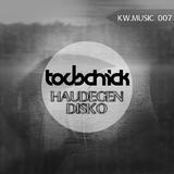 Haudegendisko by Todschick mp3 download