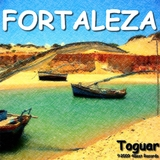 Fortaleza by Toguar mp3 downloads