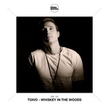 Whiskey in the Woods by Toivo mp3 download