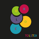 Tolstoi (DE) Color