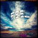 Tom Blackfield Feel(Club Mix)