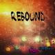 Tom Blackfield Rebound