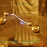 The Beat by Tom Da Vinci mp3 download