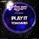 Tom Davies Play It