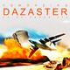 Tom Dazing Dazaster