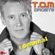Tom Droste 1000mal