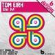 Tom Eirh Be M