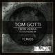 Tom Gotti From Vienna to Stuttgart #1