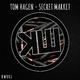 Tom Hagen - Secret Market