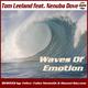 Tom Leeland Feat Nenuba Dove Waves of Emotion