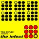 Tom Reflex Infect