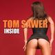 Tom Sawer Inside