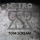 Tom Scream Metro