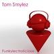 Tom Smylez Funkylectrolicious