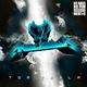 Tom Tesla feat. Alex Milex Shockwave