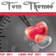 Tom Thomeé Liebe auf Zeit