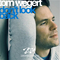 A Night Like Every Night (Javier Bollag Remix) by Tom Wegert mp3 downloads